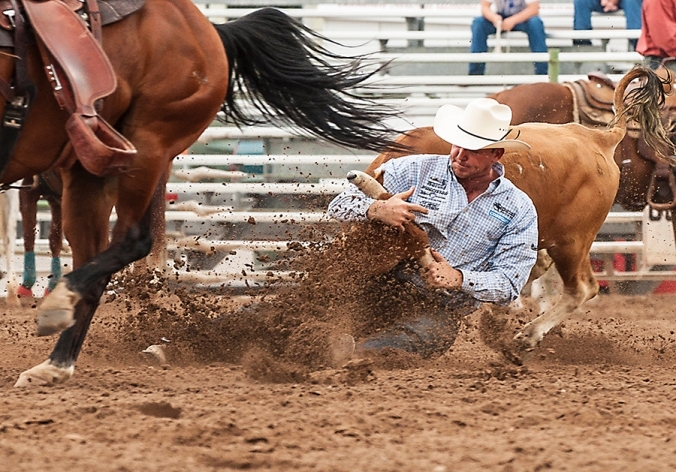 rodeo022