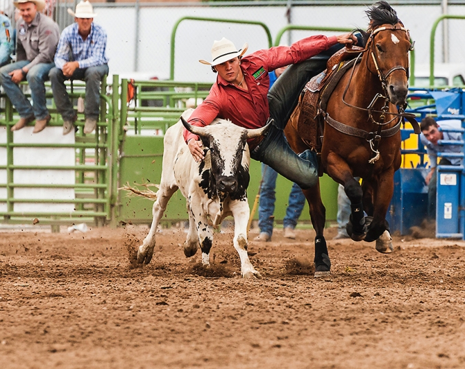rodeo0676