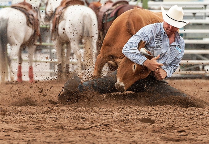 rodeo088